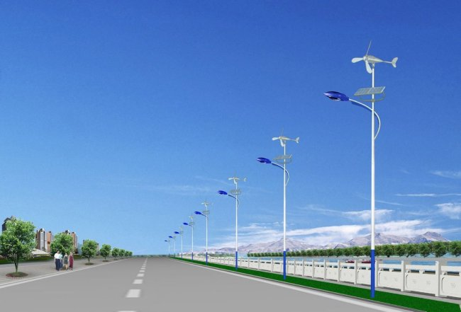 Application of 8M 56W LED Wind Solar Hybrid Street Light (5).jpg