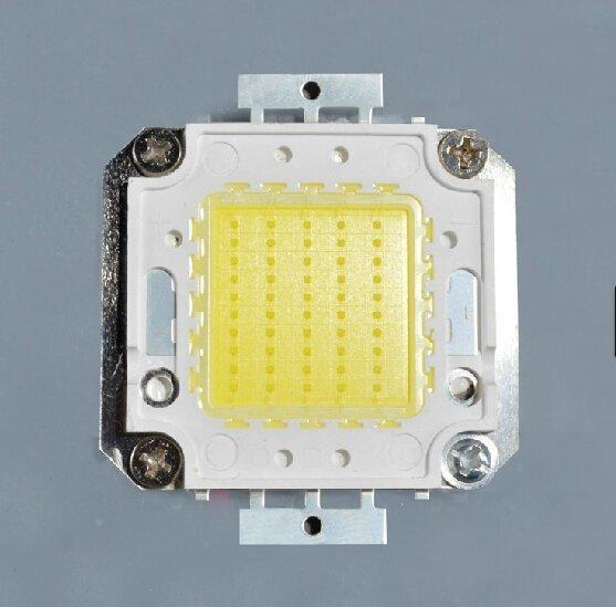 LED Street Light SLD-SLN 60W-160W