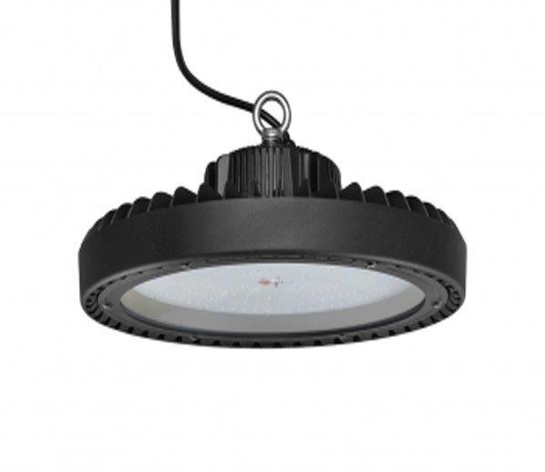 100W,150W, 200W UL FCC CE Rohs approved  UFO  Led high bay light  ,with High quality Philips led chips 130lm/W