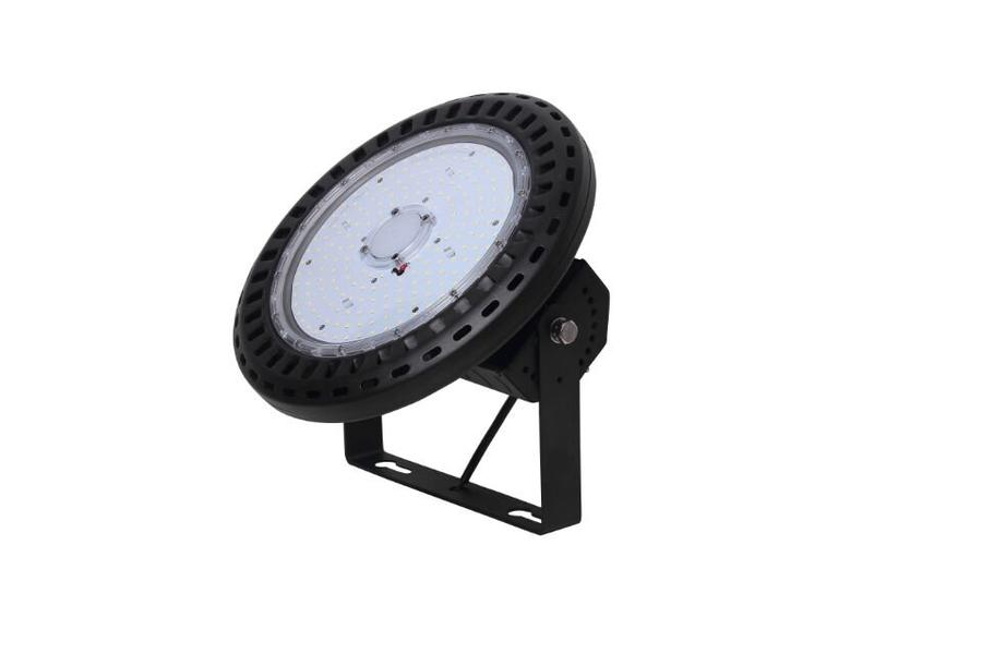 SLD-HBU-100W UFO LED High Bay Light