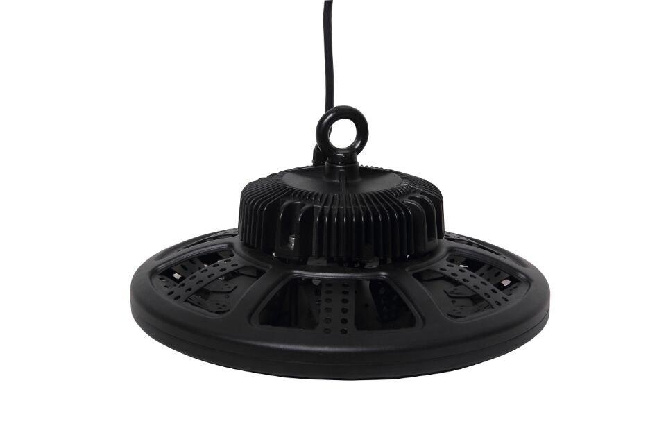 SLD-HBU-150W-A  LED High Bay Light UFO