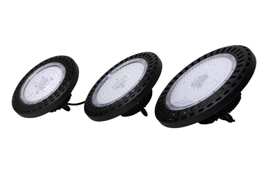 100W 150W 200W High Bay Led Light with 5years warranty