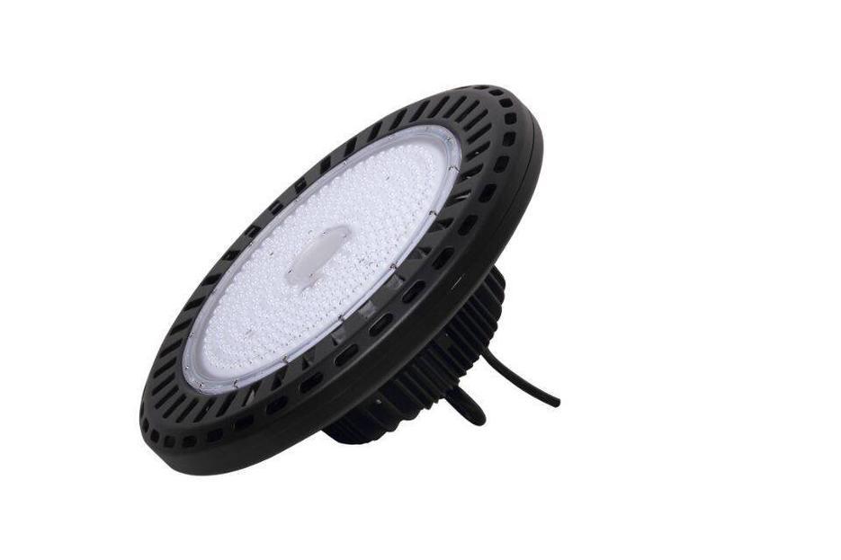 SLD-HBU-100W-A  LED High Bay Light UFO
