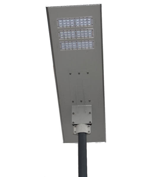 SLD-SL-370 70W LED all in one solar street lgiht