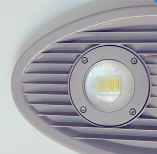 Bridgelux LED chips for led street light