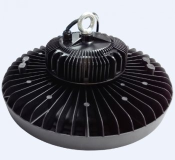 100W,150W, 200W UL FCC CE Rohs approved  UFO  Led high bay light