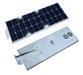 SLD-SL-370C 70W All In One Solar Street Light