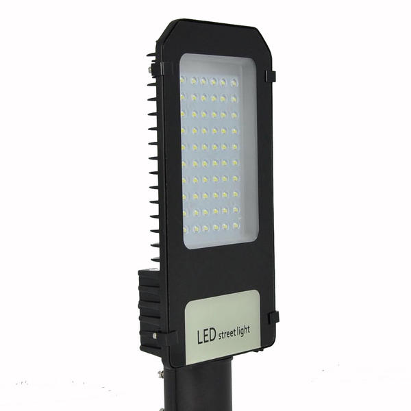SLD-STN series 50W 100W 150W led street light with cheap price