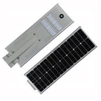 SLD-SL-330 30W All In One Solar Street Light