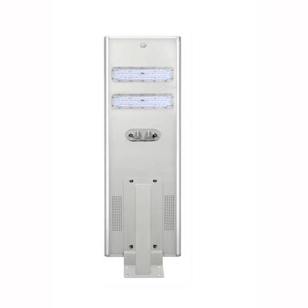 SLD-SL-340 40W All In One Solar Street Light